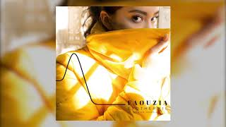 Faouzia - Exothermic (Piano Version) (Audio)