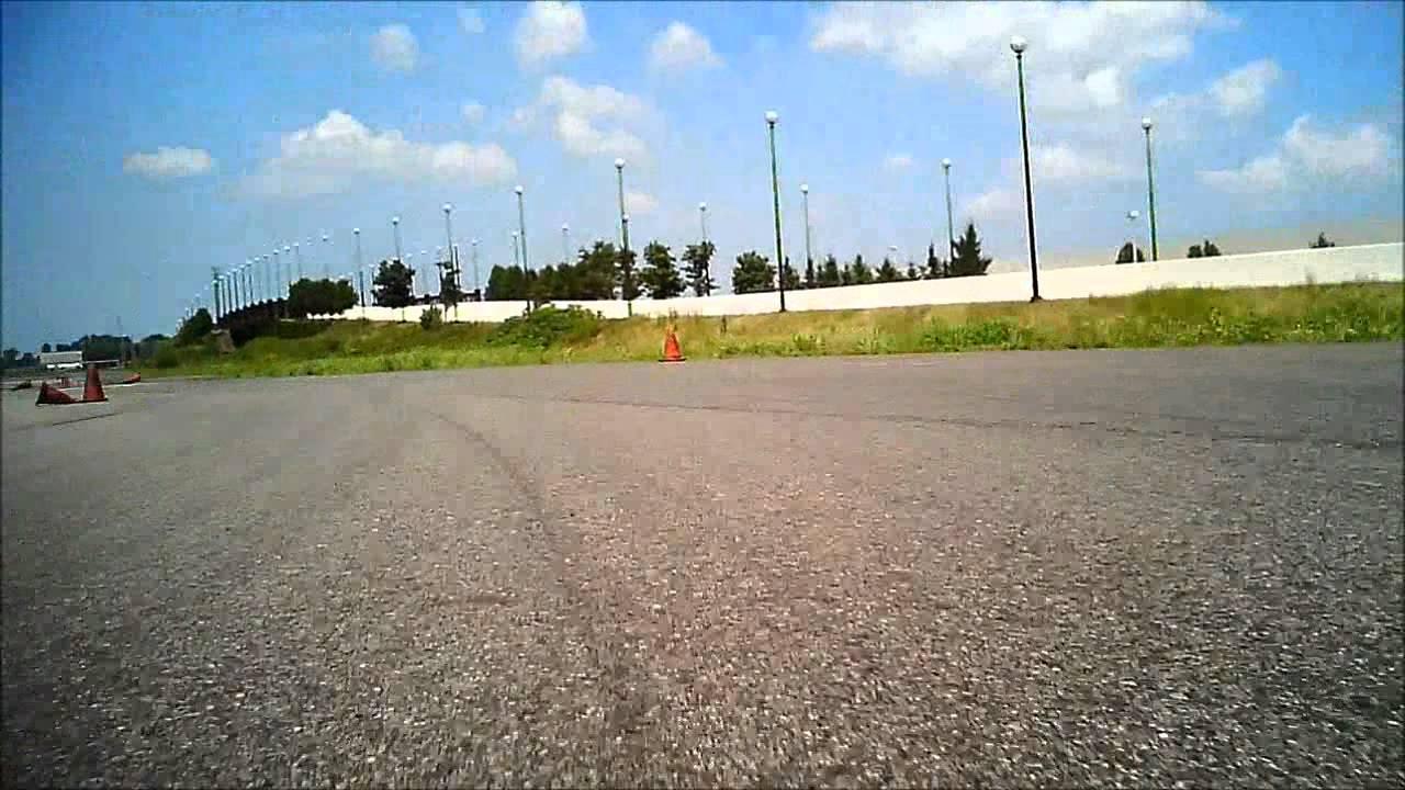 go-pro? or other in car camera? - Miata Turbo Forum - Boost