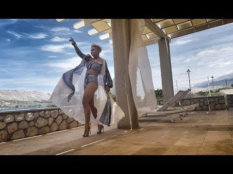 Indira Forza - Istina i laž (Official video 2018)