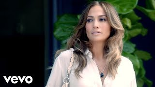 Repeat youtube video Jennifer Lopez - Papi