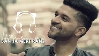 Ban Ja Tu Meri Rani   Guru Randhawa   Ringtone   Download link