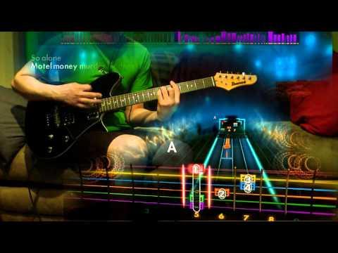 """Rocksmith 2014 - DLC - Guitar - The Doors """"L.A. Woman"""""""