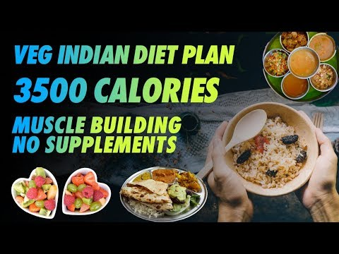 indian-pure-vegetarian-diet-plan-for-hardgainers(बिना-supplements-के-)-|-3500-calories