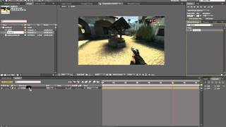 Sony - Vegas Project to After - effect Project