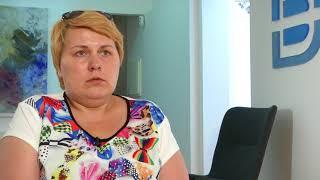 видео Страхование от онкологии от компании Best Doctors