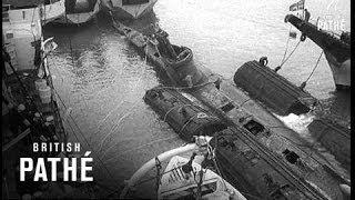 Sidon Raised (1955)