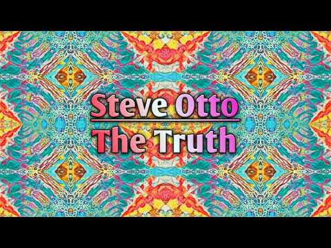 Steve Otto - The Truth (Original Mix)