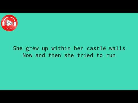 alan-walker,-k-391-&-emelie-hollow---lily-(lyrics)