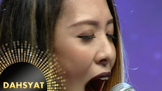 Video Keren Zigaz ' Saat Kehilangan Cinta' [Dahsyat] [10Mar 2016] download MP3, 3GP, MP4, WEBM, AVI, FLV November 2017