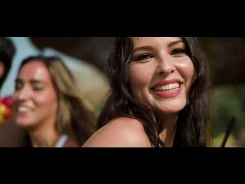 Matranga e Minafo' - S'inzuppa il biscottino ( Official Video) / Prod.Ghost'N Bass