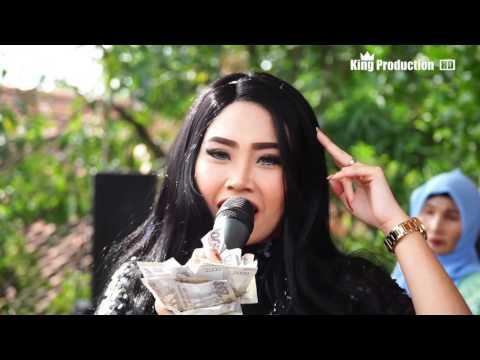 Rambut Teles - Anik Arnika Jaya Live Cikedung Indramayu