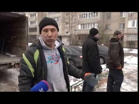 Производство и монтаж дверей КХО в Перми академия