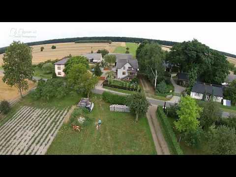 Farming in Poland