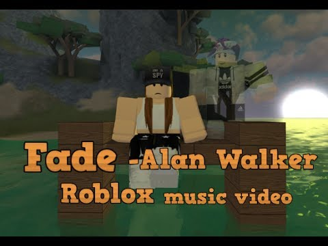 how to make roblox music videos