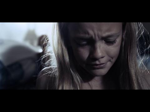 ReMoved // Short Film