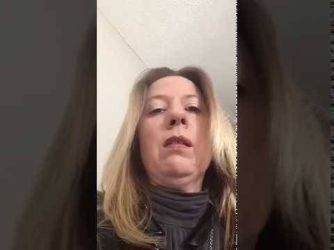 Jennifer Ashby Denver Property Flip Testimonial Video