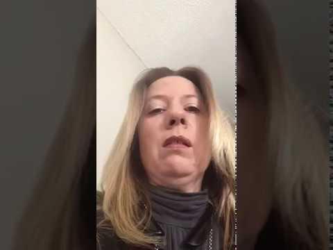 Jennifer Ashby Denver Property Flip Testimonial Video