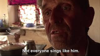 ,,POLYPHONIA - Albanias forgotten voices english Trailer