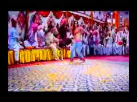 Hindi Item Song Umariya Solah Barsh Ki By Aasu - YouTube.flv