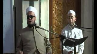الدرس السادس عشر   الشيخ حسان الهندي   شرح جمع الجوامع   أصول فقه