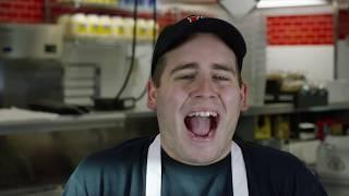 Jimmy John's: National Sandwich Day
