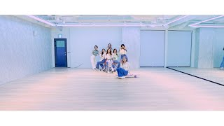 Weeekly(위클리) : Intro + After School Choreography Video