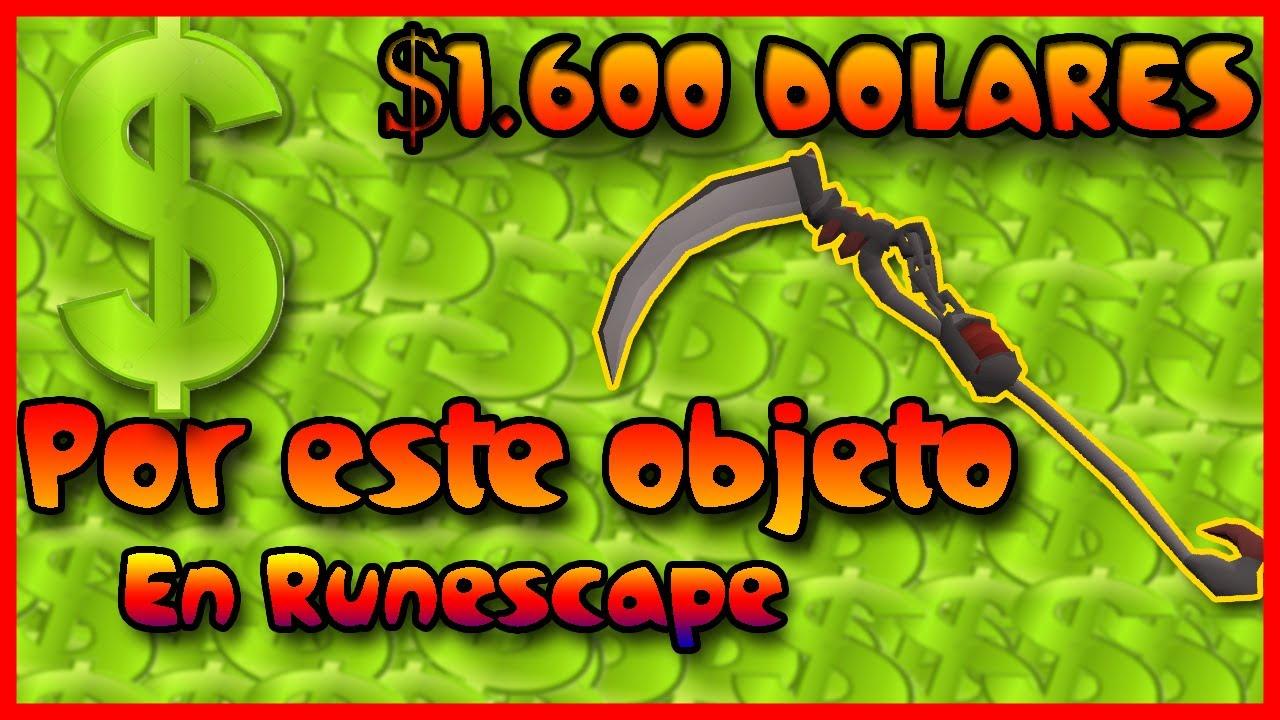Juegos Donde Ganes Dinero Real