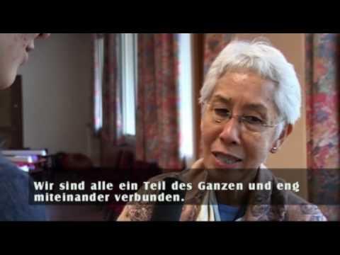 Angers - Intercontinental Assembly - Ein Teil des ...