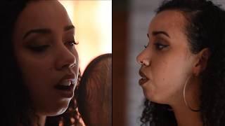Roots (Acoustic Version) - Wanja Wohoro