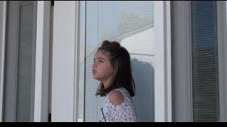Last Face, a short film