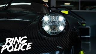 WAS PASSIERT MIT IRONFORCE RACING | DIE ANKÜNDIGUNG