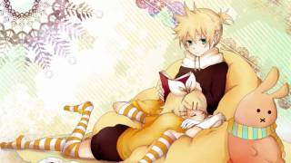 [Kagamine Len] Hot Cocoa +mp3 download
