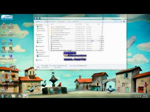 How To Open An Iso File Without Burning To A CD