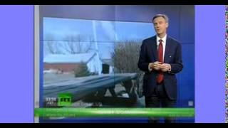 Fukushima Revisited: Fukushima & now Nebraska Nuclear update 6/21/11