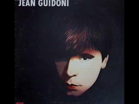 "Jean Guidoni "" Djemila """