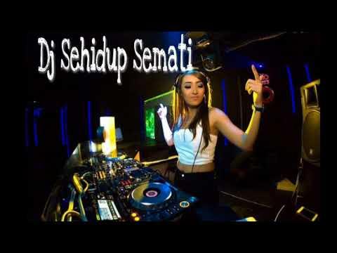 dj Sehidup Semati HARMONIA remix