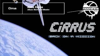 Cirrus - Abba Zabba