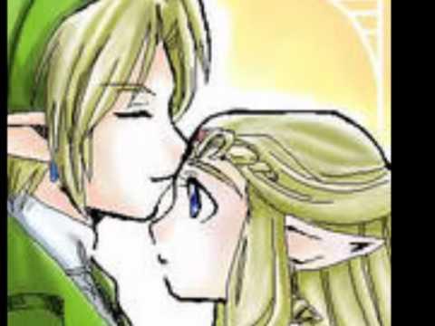 Love Link