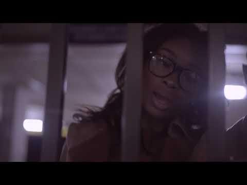 Armani Caesar - Sprung (Official Video)