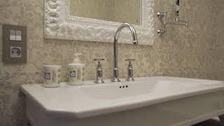 видео Ванная комната под мрамор, фото мраморной плитки