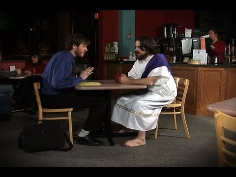 Image result for coffee with jesus