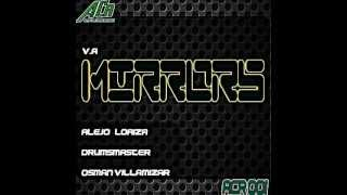 Alejo Loaiza  Mirrors   Original Mix  Artillerycrewrecords