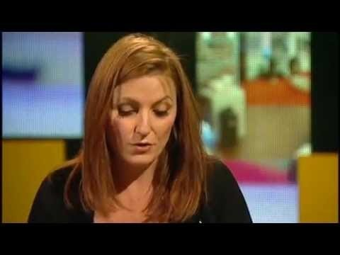 Celebrity Big Brother 2007 - Day 24 - Live Eviction: Part 2.
