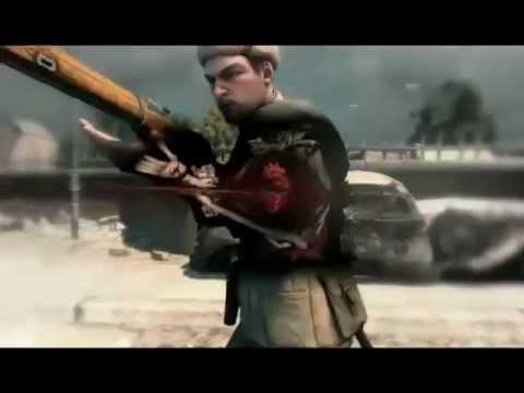 [Vinesauce] Joel - Sniper Elite V2 Testicle Shot