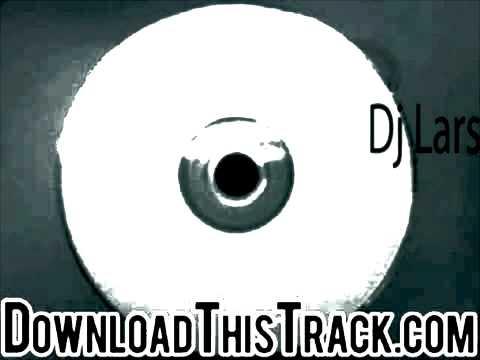 Aphex Twin-Mookid because u do- DJ LARS