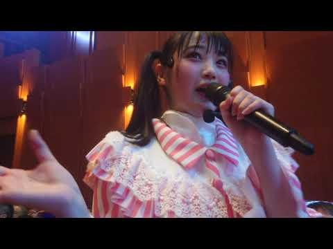 2019.8.17 AKB48全国ツアー2019 ウェスタ川越 昼 チームA公演 撮影タイム