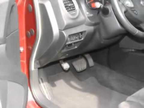 Nissan Maxima, Palmetto Nissan  Florence, SC 29501