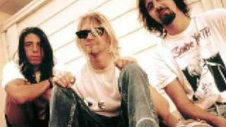 Nirvana-Blandest [Demo]