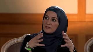 ما مستقبل اللاجئين السوريين في ألمانيا؟ برنامج نقطة حوار