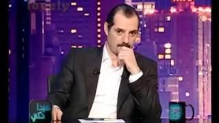 جوز مايا خليفه  هيدا حكي
